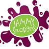 Jammy Splodgers