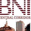 BNI Central Corridor