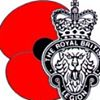 Wednesfield & Woodend - Royal British Legion