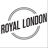The Royal London