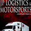 JP Logistics & Motorsports, Inc.