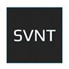 SVNewTech