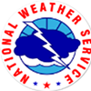 US National Weather Service Kansas City Missouri