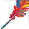Urban Feather