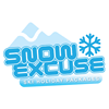 Snow Excuse Ski Packages, Queenstown