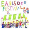 Earlsdon Festival