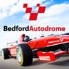 Bedford Autodrome