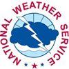 US National Weather Service Denver/Boulder Colorado
