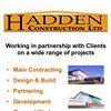 Hadden Group