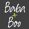 Baba+Boo