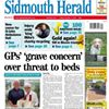 Sidmouth Herald