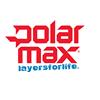Polarmax