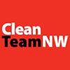 Clean Team NW
