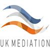 UK Mediation Ltd