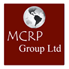MCRP Group -  AA Network Solutions