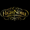 High Noble Safe Co. Inc.