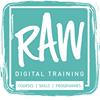 RAW Digital Training