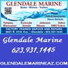 Glendale Marine