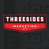Threesides Marketing Canberra