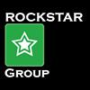 Rockstar Group - Business Mentoring