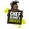Chef Bernie's Sauces
