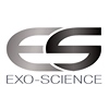 Exo Science