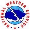 US National Weather Service Bismarck North Dakota