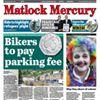 Matlock Mercury thumb