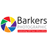 Barkers Photos - Event, Family, Commercial and Wedding Photographers