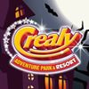 Crealy Great Adventure Park & Resort