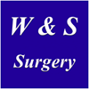Waterfront and Solent Surgery