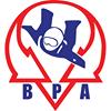 BPA - British Parachute Association