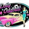Dolly Oddball