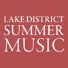 Lake District Summer Music thumb