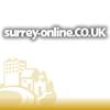 Surrey-Online