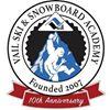 Vail Ski & Snowboard Academy