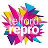 Telford Reprographics