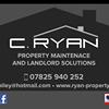 C Ryan Property Maintenance