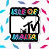 Isle of MTV Malta thumb