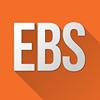 Essex Business Sales