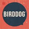 Birddog B2B