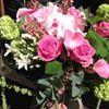 AC Blooms Florist Ltd