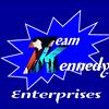 Team Kennedy Enterprises