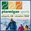 Ptarmigan Sports