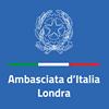Italian Embassy in London