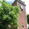 St Thomas' Church, Wednesfield