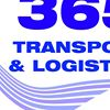 365 Transport Logistics