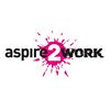 aspire2work