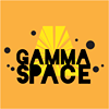 Gamma Space Collaborative Studio