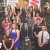 Saltire Awards Dundee